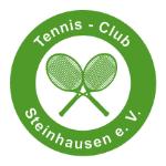 Tennis Stadtmeisterschaft Büren 2019